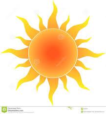 biogas solar