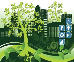 green_meetings